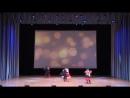 ДАНК отчётный концерт 12.05.18 6