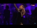Miley Cyrus - Bad Mood (Saturday Night Live 43-04 - 2017-11-04)