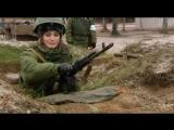 я не хочу служить в армии)