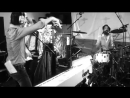 Grinderman. Honey Bee Lets Fly To Mars Treacle Session