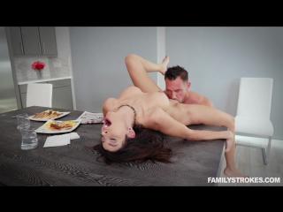 Shavelle Love HD 1080, all sex, TEEN, familystrokes, new porn 2018