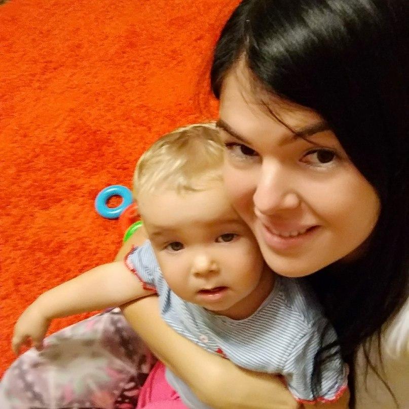 фото из альбома Юлии Якушевой №8