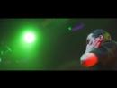 СКРИПТОНИТ feat T-FEST - ЛАМБАДА - Раскачали зал! - LIVE - Презентация Альбома