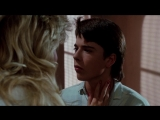 A.Nightmare.on.Elm.Street.3.Dream.Warriors.1987.720p. Позитив-Мультимедиа (1)