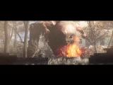 Вступление S.T.A.L.K.E.R. - Call of Chernobyl [by stason174]