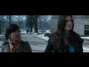Нерождённый 2009 ужасы триллер драма детектив