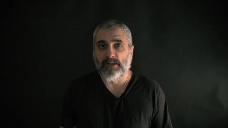 Турки и армяне. Разоблачение армянских мифов