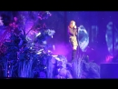 Lana Del Rey – Change, Black Beauty, Young and Beautiful (Live @ «Wells Fargo Center» / «LA To The Moon Tour»)