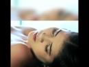 Красивая ласкает себя на ковре Beautiful PRN girls