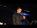 Евгений Вальц - Die Moritat von Mackie Messer