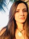 Екатерина Казанджиди фото #20