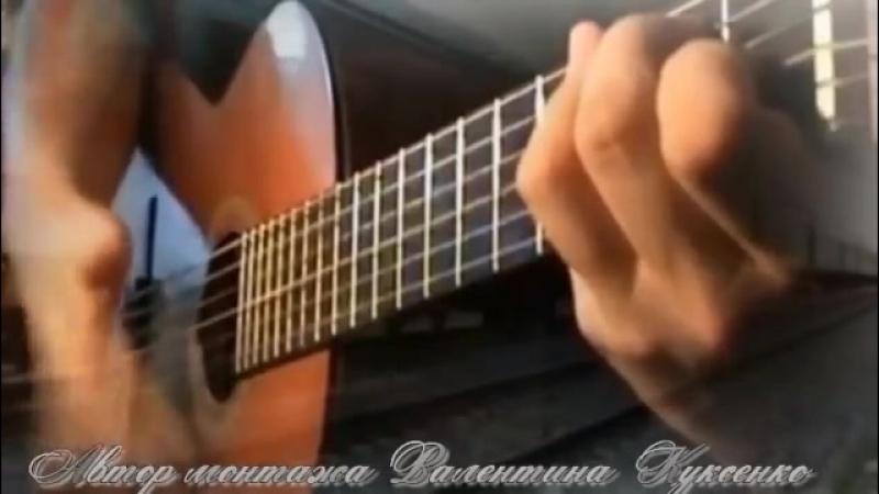 Провинциалка - Вячеслав Малежик
