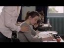 Экстрасистолия | Extrasystole | Франция, короткометражка, драма, мелодрама, 2013 | реж. Алис Дуар