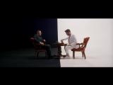 Branimir Banjanin Bambi feat. Amar Gile - Za sve pare (2018)