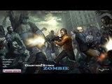 Counter Strike 1 6 CSO Online
