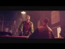 Wolfenstein 2 The New Colossus — Хортон