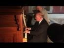 802 803 804 805 J S Bach Quattro duetti BWV 802 805 Enrico Viccardi