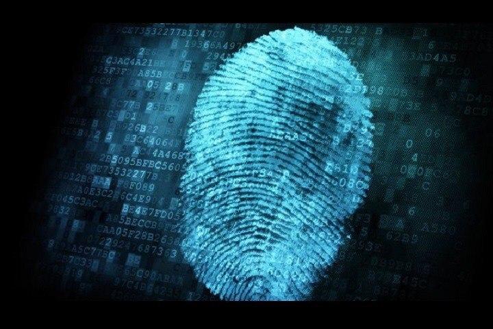 Microsoft разрабатывает систему идентификации на базе блокчейна
