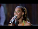 Beyonce Vois Sur Ton Chemin Look To Your Path Live @ Academy Awards 27 02 2005