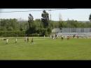 Шахтер (Луганск) - ЛФА-06 (1 тайм)