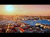 Очень Красивая Турецкая Музыка. Музыка Для Души! Релакс - RELAX