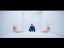 BTS (방탄소년단) WINGS Short Film 6 MAMA