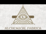 Alchemical Fabrica - мануфактура энергетических артефактов