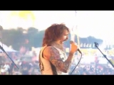 Download Festival -(Linkin Park.Cheap Trick.Twisted Sister.Mr Big.Down)(Part 2)(2011)