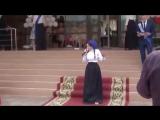 [v-s.mobi]Девочка поет очень красивую песню о маме))LauraT..mp4