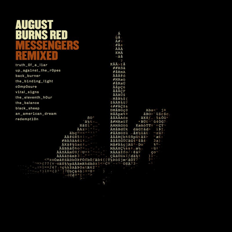 august burns red free mp3 download