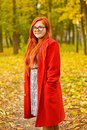 Алина Тимченко фото #5