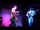 Группа Fortune Love на сцене пивного клуба DORFFMAN astana liveastana musicadtana indierockastana music love beerclu