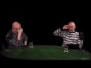Разведопрос от Гоблина 07.01.18 Клим Жуков о толерантности, бездуховности и чувствах верующих.