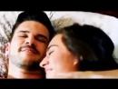 Клип про любовь - Иранский клип 2017 240p
