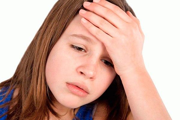 Боль в ухе в ребенка: первая помощь и лечение