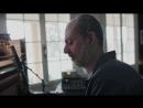 Fabrizio Paterlini - My Blue(sy) Sunday