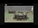 Soulstorm - Имперская Гвардия