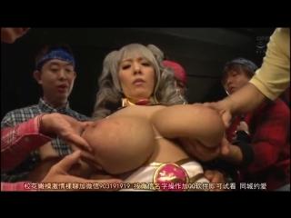 Hitomi tanaka [pornmir, японское порно вк, new japan porno cosplay, creampie, big tits, gangbang, ultra-huge tits]