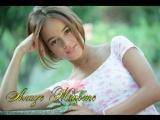 Ализе Жакоте - Лучший клип о певице !