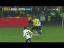 Уотфорд - Тотенхэм| Мировой Футбол
