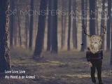 The Best Songs  Of Monsters And Men