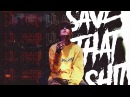 LIL PEEP - SAVE THAT SHIT / ПЕРЕВОД / WITH RUSSIAN SUBS