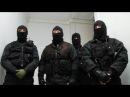 Minsk Edge Day 2017. Спецназ на панк-канцэрце | Захват Minsk Edge Day спецназом в Минске