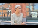 Таисия Краснопевцева, группа Био Трио (Москва) - интервью