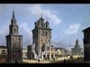 ЭНЕРГЕТИКА ПРОШЛОГО. Храмы, кресты-антенны, катушки Тесла