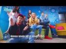 The Lodge, saison 2 : Tous les samedis à 10h25 sur Disney Channel !