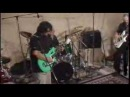 Eastwood AIRLINE MAP Guitar - Joey Leone - Surf