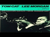 Lee Morgan - Exotique