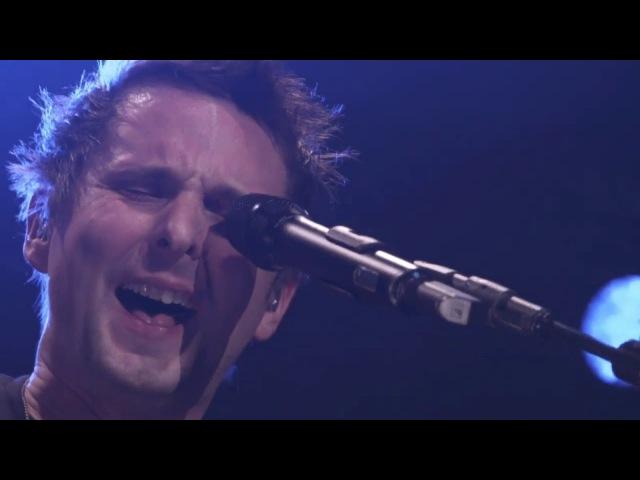 Muse - Plug In Baby (Live at La Cigale) [8-bit version]