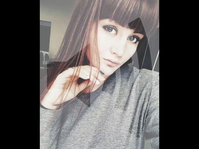 Zi_lera_25 video